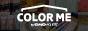 カートシステム決定版「Color Me Shop! Pro」