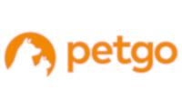 こだわりのあるペットオーナーへ ペット専門メガサイト【ペットゴー!】