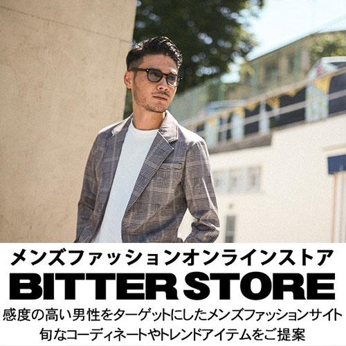 BITTER STORE(ビターストア)