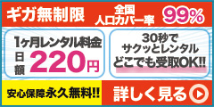 即日発送!国内用WiFIレンタルサービス【WiFi東京レンタルショップ】