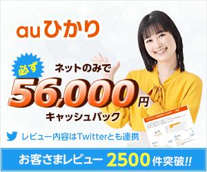 株式会社NNコミュニケーションズのNURO光