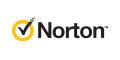 世界で一番売れているセキュリティソフト【ノートンnorton】 シマンテックストア