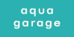 リーズナブルで上質なファッションライフを★【aquagarage】