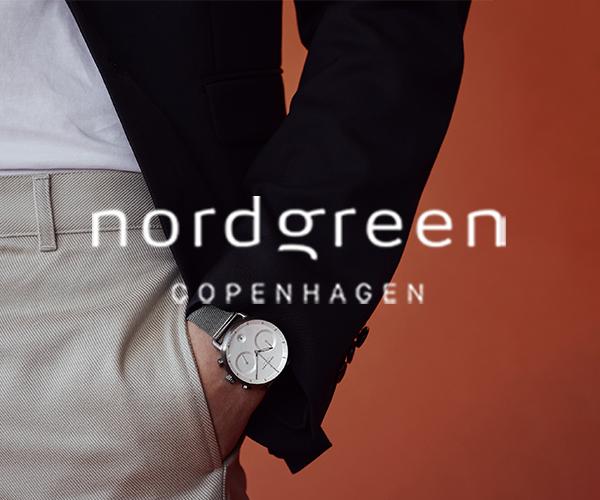 NordGreen3
