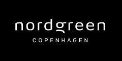 デンマークデザイナーによるミニマリズムな腕時計を、お求めやすい価格で:Nordgreen(ノードグリーン)