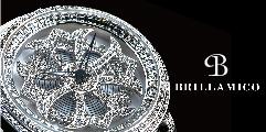 遊びの時間を刻む時計 【BRILLAMICO(ブリラミコ) 】