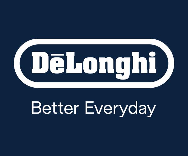 De'Longhi(デロンギ)