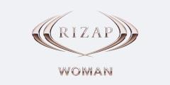 【RIZAP WOMAN】女性専用マンツーマンボディメイクサロン
